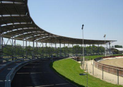 Speedway Stadion Milenium – Donji Kraljevec