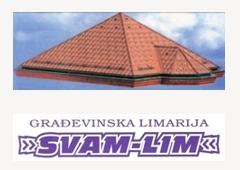Svam-Lim